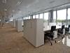 Accenture- mobiliario de AF steelcase